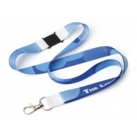 Express UK lanyards (quickest)