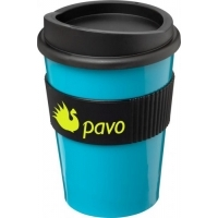 Americano® Medio Thermal Mug