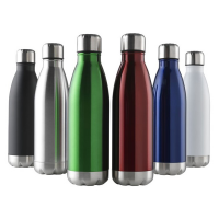Topflask 500ml hot & cold thermal bottle
