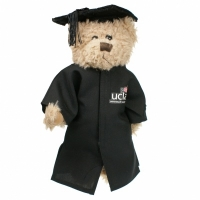 Graduation Teddy Bear (30cm)