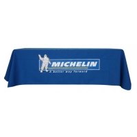 Conference Tablecloth (for 6ft table)