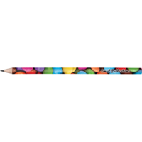 NE Pencil (Full Colour Wrap)