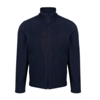 TRF618 Recycled Fleece Jacket (S-3XL)