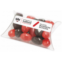 Gourmet Jelly Bean Factory Beans - Small Pouch