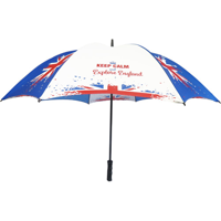 StormSport  Umbrella